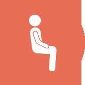 ergonomie_0