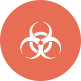 risquebiologiques